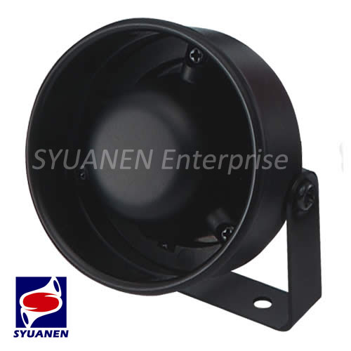 Back Up & Siren Horn SN-622