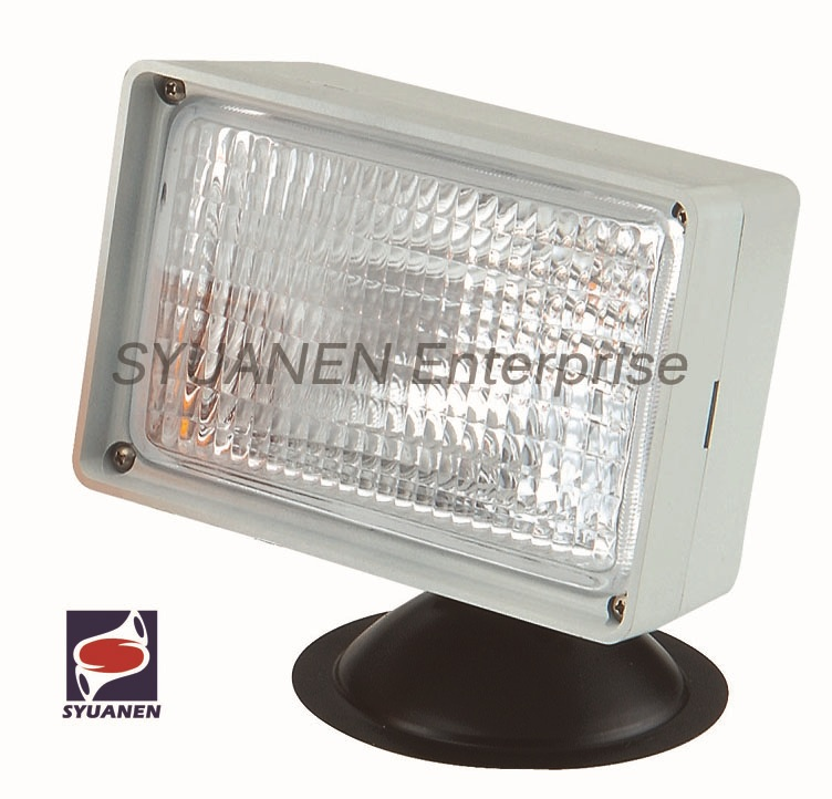 Working Lamp SN-932W