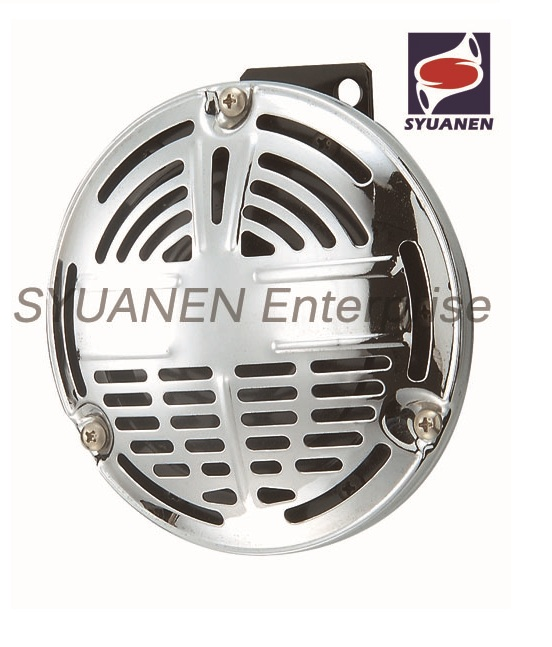 Motorcycle Horn SN-300