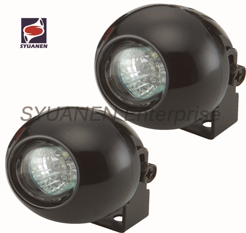 LED Light SN-956