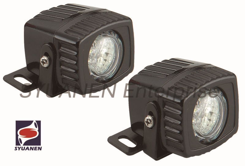 LED Light SN-955