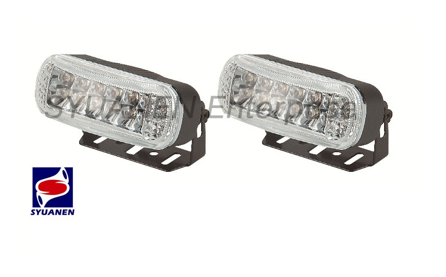 LED Light SN-953