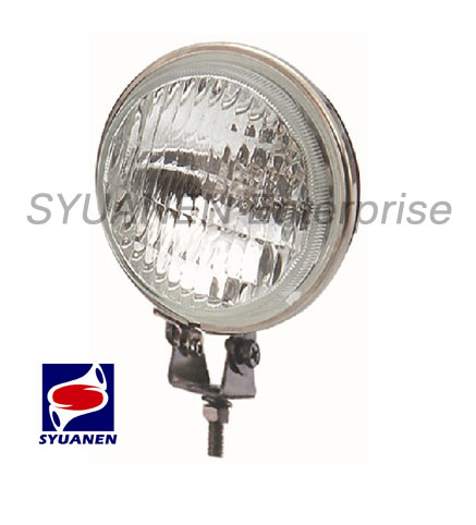 Working Lamp SN-930